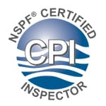 NSPF Certified Inspector