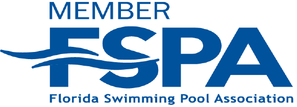 thumbnail_FSPA member logo