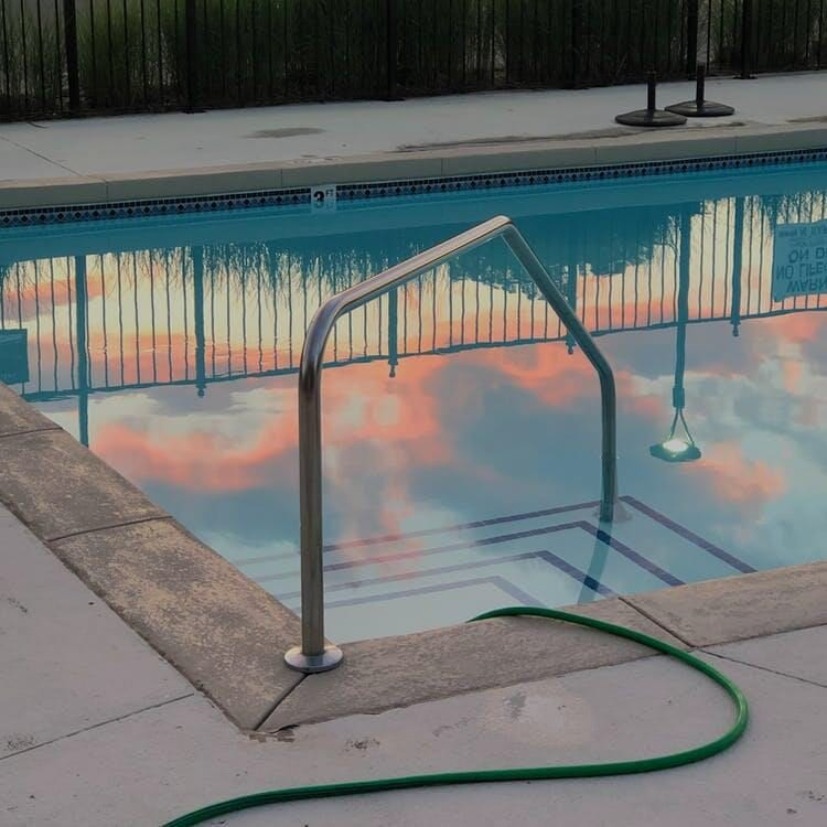 Things-Your-Pool-Service-Technician-Wants-You-to-Know-1