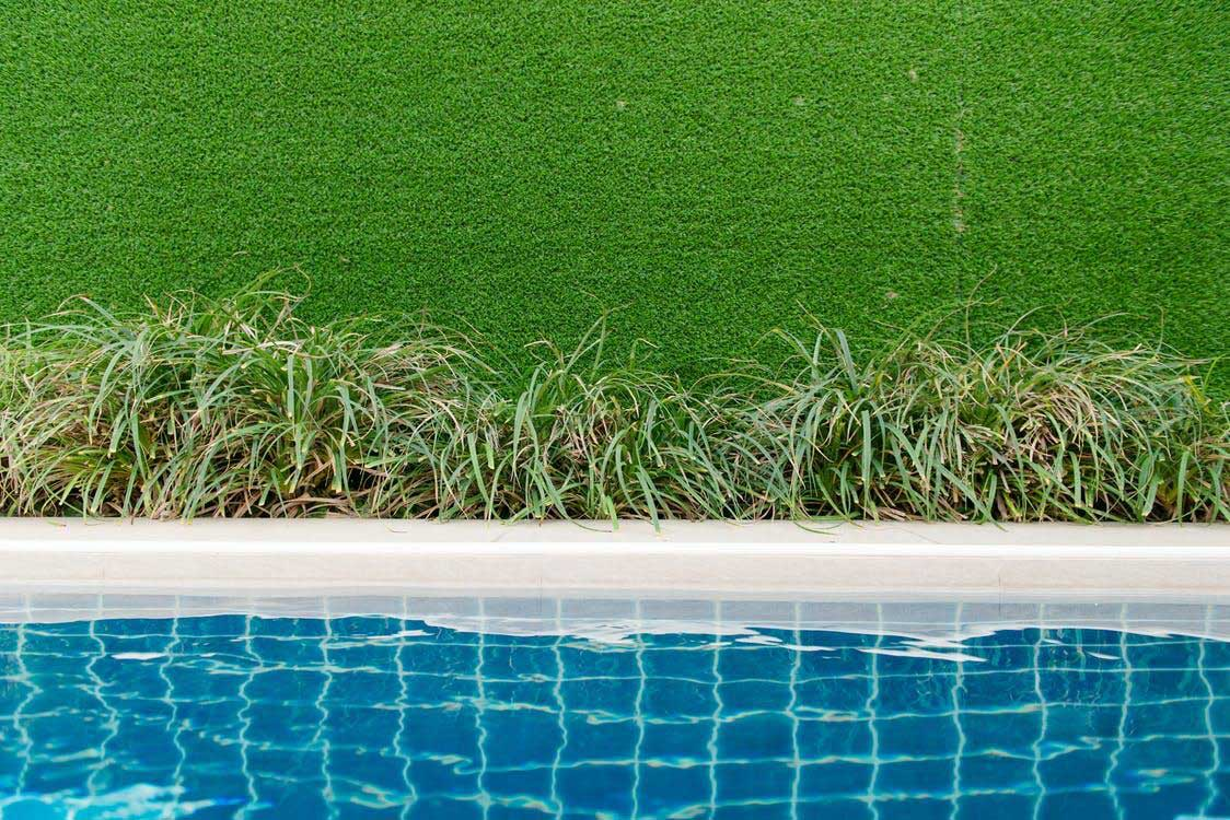 Things-Your-Pool-Service-Technician-Wants-You-to-Know-3