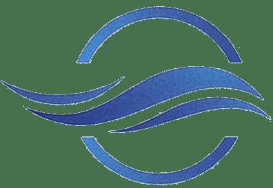 blue-logo-cropped