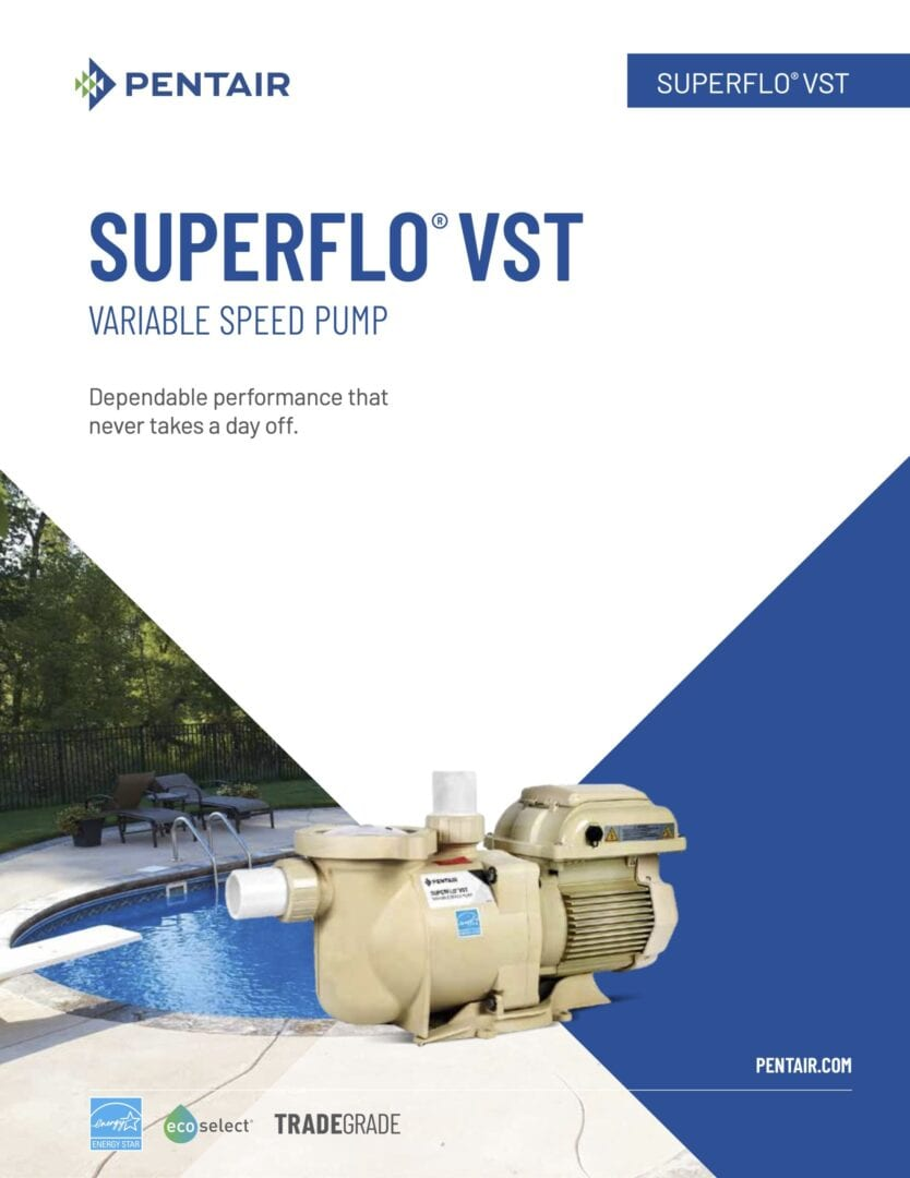 SuperFlo VST