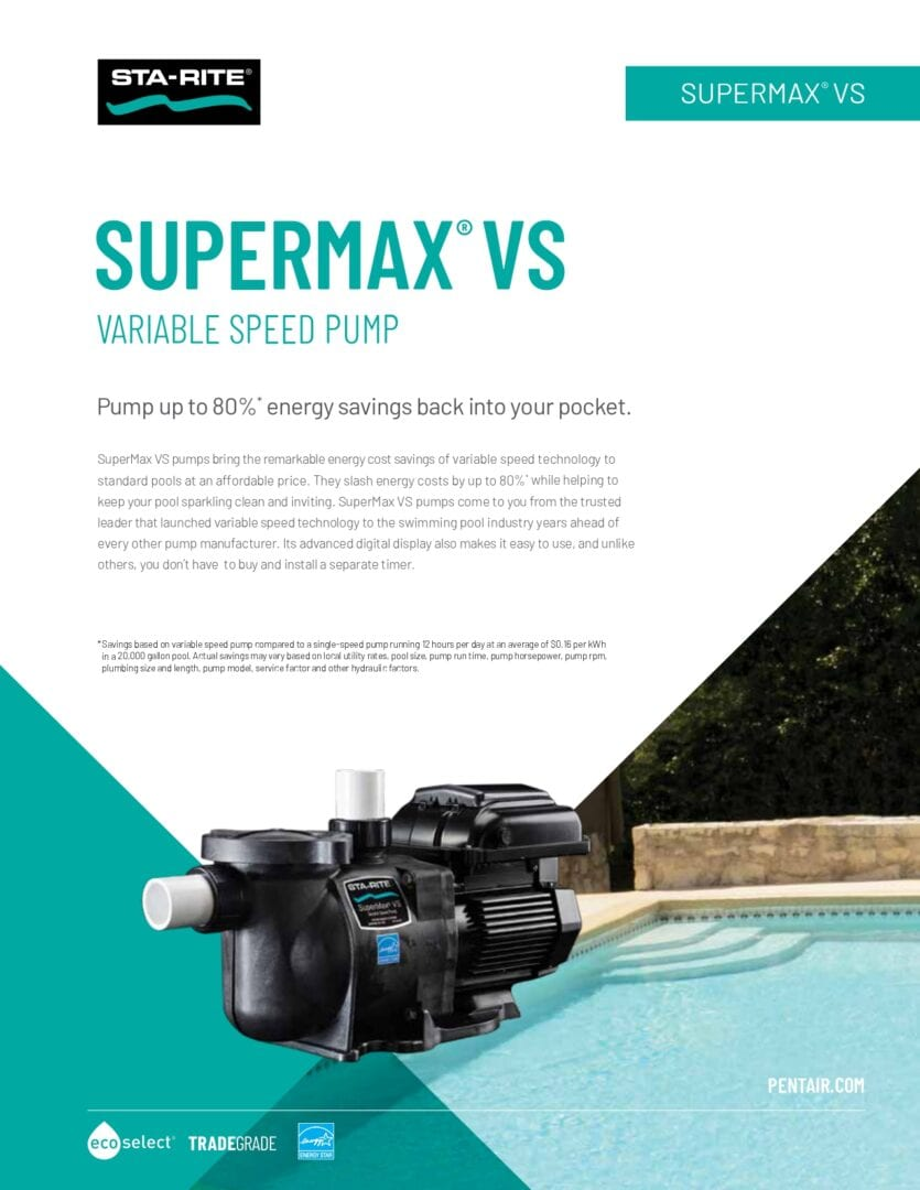 SuperMax VS_page-0001