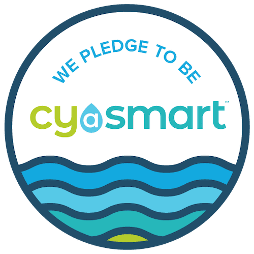 CYA Smart Alliance Member Badge - Full Color