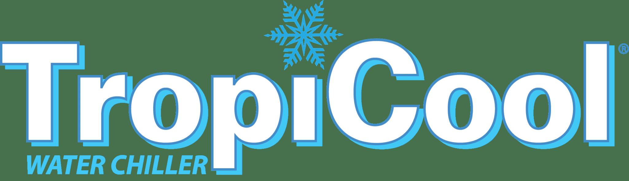 https://globalpools.com/wp-content/uploads/2021/02/heater-11-1.png